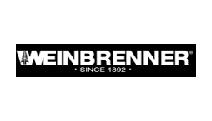 Weinbrenner Logo